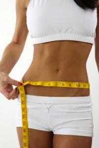 tabletter för att gå ner i vikt